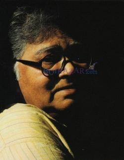সুনীল গঙ্গোপাধ্যায়