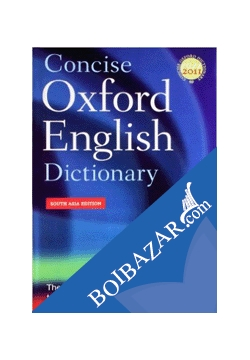 Bangla to english b2e dictionary
