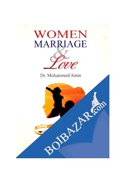 Women Marriage & Love