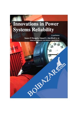 Innovations in Power Systems Reliability