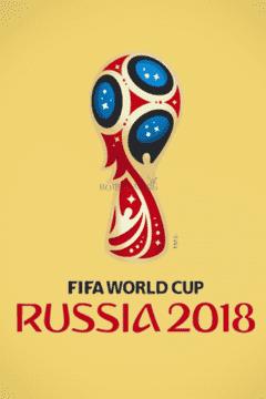 বিশ্বকাপ ফুটবল ২০১৮ বান্ডেল অফার