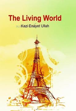 The Living World (Paperback)