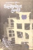 চিলেকোঠার সেপাই(প্রথম উপন্যাস)