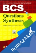 BCS Questions Synthesis