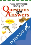 Fully Illusrated Book Of Questions And Answers