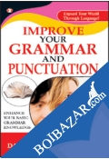 Improve Your Grammar And Punctuation