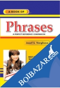 A Book Of Phrases - A to Z Dictionary Format